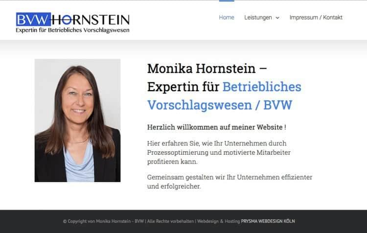 Kölner Webhosting