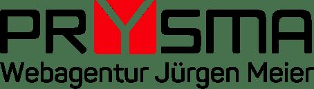 Webagentur Köln | Webdesigner | Betreuung + Webhosting
