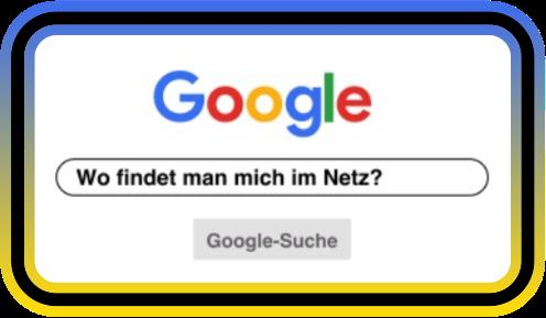 Google SEO Optimierung - Webagentur Köln