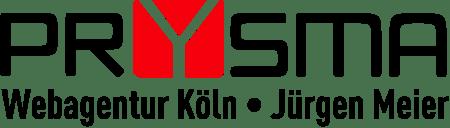 Webagentur Köln | Webdesign | Homepages | Webhosting