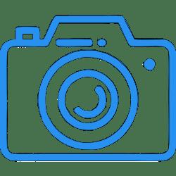 Fotografie-Webdesign-Köln